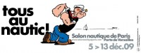 image salon nautic