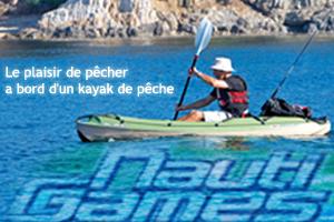 kayak_de_peche