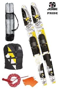 pride-package-ski-nautique